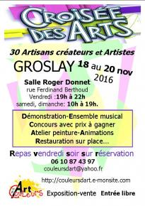 1 flyer croisee 2016